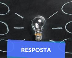 Como assumir a responsabilidade te ajuda a resolver problemas complexos - Responsável |Felipe Baqui