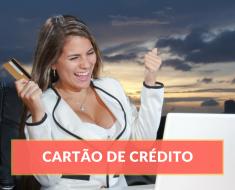 Cartão de Crédito! O que ele faz contigo? Como seria a sua vida sem cartão de crédito?