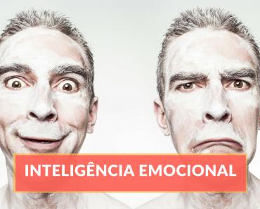 Controle emocional - Inteligencia emocional no trabalho - Inteligência emocional