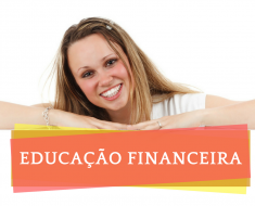 Educação financeira - Ricos vs pobres - Como pensam os endividados - E os ricos