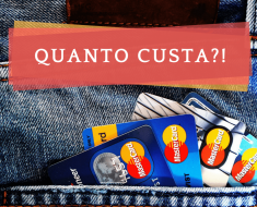 Juros Cartao de Credito - Quanto custa para a sua vida - Coaching financeiro - Educação financeira-min