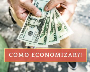 Como resolver problemas sem gastar dinheiro - Como economizar dinheiro - Finanças pessoais