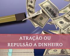 Falta de dinheiro - Escassez Autoconhecimento - Finanças pessoais - Educação financeira|Felipe Baqui