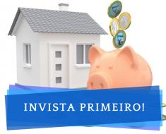 Pagar divida - Não siga o Senso Comum - Invista antes de pagar dividas - Finanças pessoais