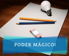 Poder Mágico para acabar com as Dívidas -Coaching financeiro -Educação financeira -Finanças pessoais