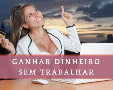 INDEPENDENCIA FINANCEIRA | Renda Passiva | Meu Dinheiro em Casa | Finanças Pessoais | Felipe Baqui