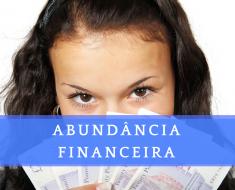 PROSPERIDADE E ABUNDÂNCIA | O que te impede de prosperar! | Finanças Pessoais | Felipe Baqui