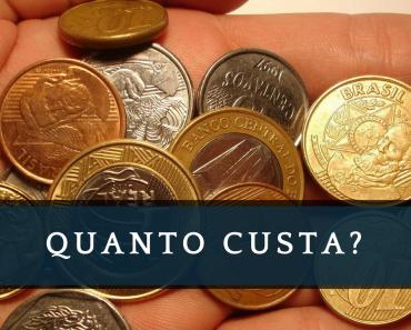 QUANTO CUSTA CONTINUAR PAGANDO A SUA DÍVIDA | QUANDO VAI TERMINAR | Finanças Pessoais | Felipe Baqui