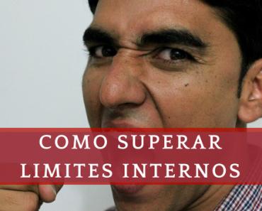 COMO SUPERAR OS LIMITES INTERNOS _ MEDO DA CRÍTICA _ ACEITAÇÃO _ SEJA VOCÊ MESMO _ FELIPE BAQUI-640