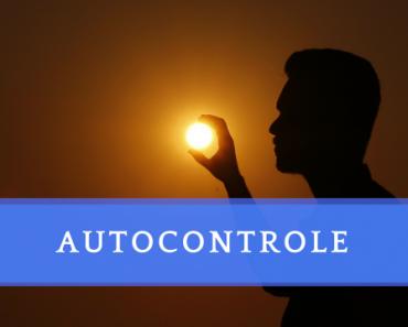 COMO TER AUTOCONTROLE _ FATORES EXTERNOS E INTERNOS _ CONTROLE APENAS O QUE ESTÁ SOB O SEU CONTROLE-640