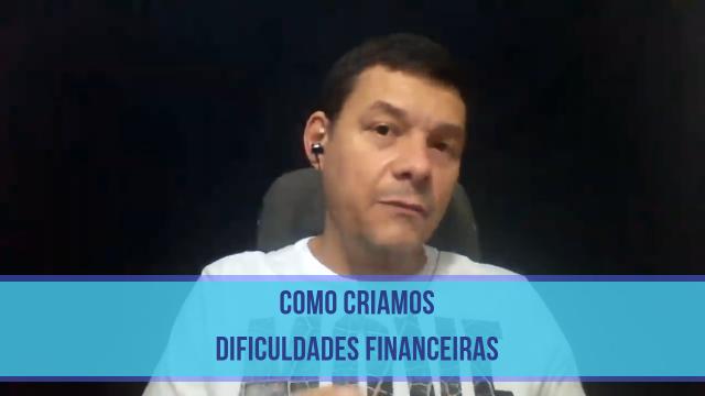 Como Criamos Dificuldades Financeiras para nós mesmos-640