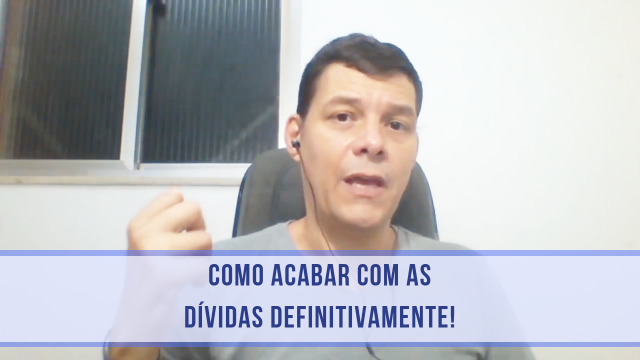 Como acabar com as dívidas definitivamente-640