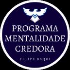 Programa mentalidade credora - logo-alpha-144